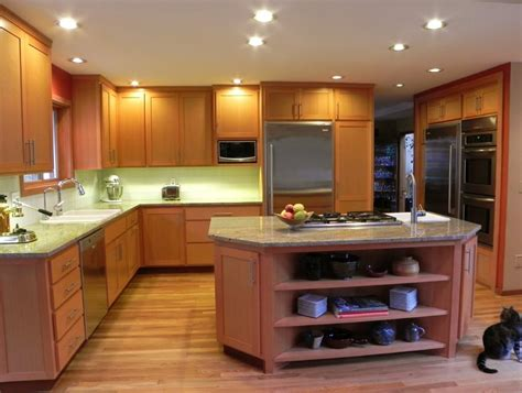 cabinets for sale near me used kitchen cabinets for sale by owner near me home