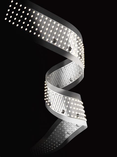 flexible led lighting lighting inspiration product inspiration cooledge