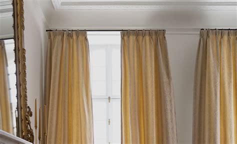 tringle rideau fenetre arrondie 28 images des tringles sur mesure pour vos rideaux sur