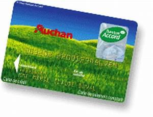 Carte Accord Mon Compte : carte accord b n ficiez des meilleurs taux ~ Dailycaller-alerts.com Idées de Décoration