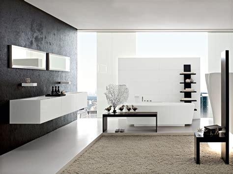 modern bathroom design ultra modern bathroom design