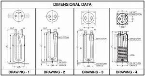 Suction Line Accumlator