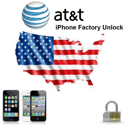 19206 how to unlock an at t iphone at t iphone unlock services exceluselectronics 19206
