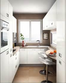 kleine küche u form kleine küche u form in weiß hochglanz lackiert vpbridal inneneinrichtung inspiration