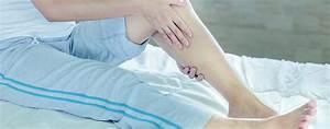 Leg Angiogram Procedure  U0026 Angiogram Test In Nyc