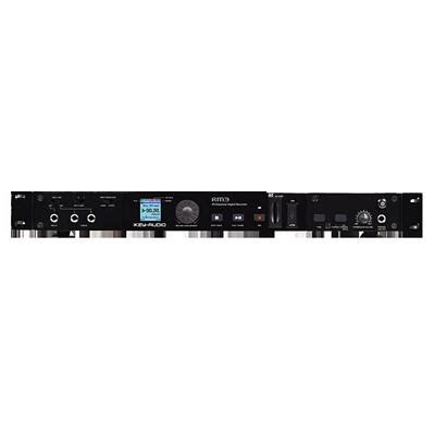 rack mount digital recorder gemini dj rm 3 19 quot rack mounted digital mp3 wav recorder