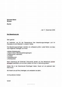 Lieferschein Auf Englisch : vorlagen f r personal mitarbeiter downloaden bei ~ Themetempest.com Abrechnung