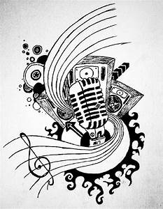 music tattoo designs - Google Search | Tattoos | Pinterest ...