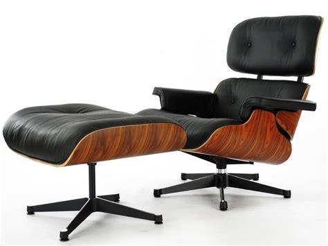 rangement bureau bois fauteuil lounge eames bois de