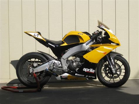 aprilia rs 125 tuning 9 best images about aprilia rs4 125 wallpaper on mobile phones backgrounds and tops
