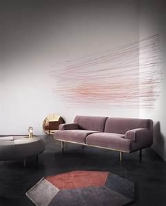 Dänisches Design Möbel : wohndesign wohnzimmer ideen einrichtungsideen luxus m bel wohnideen ~ Frokenaadalensverden.com Haus und Dekorationen