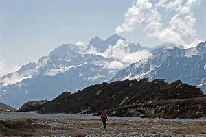 The gallery for --> Kanchenjunga National Park