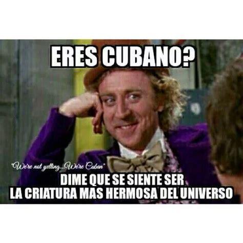 Cuban Memes - funny cuban joke 2 funny pinterest funny and jokes