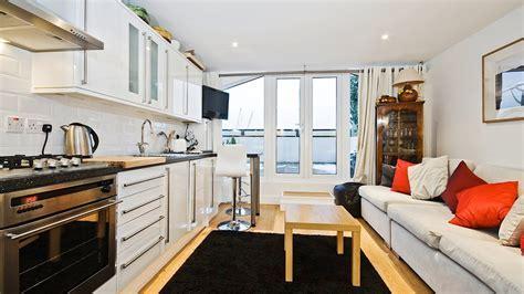How to Arrange Furniture in Studio Apt.   Interior Design