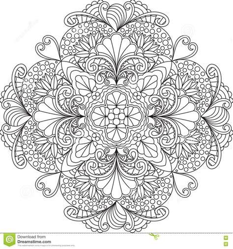 paisley coloring pages ideas   pinterest