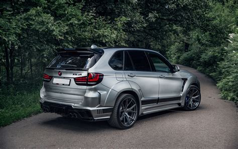 Modified Silver Cars by Wallpapers Bmw X5 2018 A Luxury Silver Suv