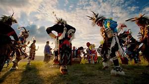 Aboriginal Powwow - Travel Alberta, Canada - YouTube