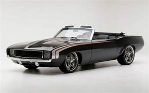 American Muscle Car Madness 110 Pics