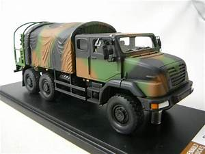 Sherpa Renault : renault trucks defense sherpa medium ccpta camion citerne 5 m3 miniature 1 48 gasoline ~ Gottalentnigeria.com Avis de Voitures