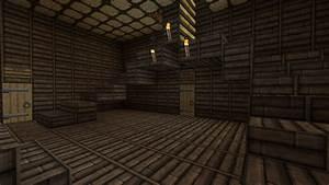 The Maze Runner (Challenge Map) *Glitches Fixed Minecraft ...