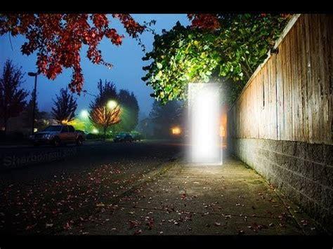 outdoor portraits tutorial    natural light dslr