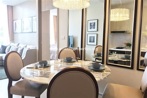 and noble rental 1 bedroom condo for rent at noble ploenchit amazing