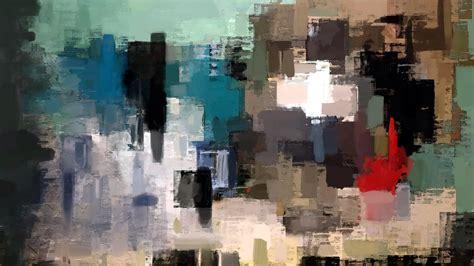 xpx abstract painting wallpaper wallpapersafari