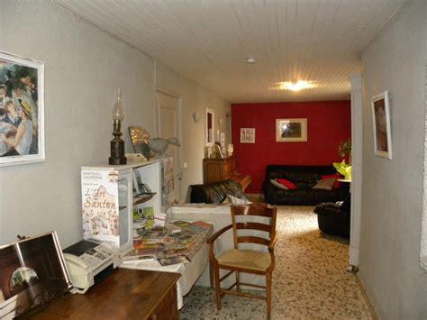 chambres d hotes lary chambre d 39 hôtes au cousteau lary 32g100039