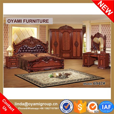 low cost cheap king size bedroom sets buy cheap