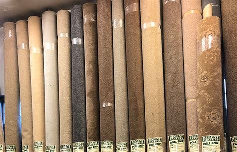Regent Carpets & Flooring Nottingham How To Get Cat Urine Stains Out Of Carpet Install Gripper Rods Do You Runners On Stairs Cleaning Services Parkersburg Wv Red Inn 3207 Buckley Rd North Chicago Il 60064 Watch Live From The Golden Globes 2018 Unique Santa Barbara Companies Specializing In Pet Odors