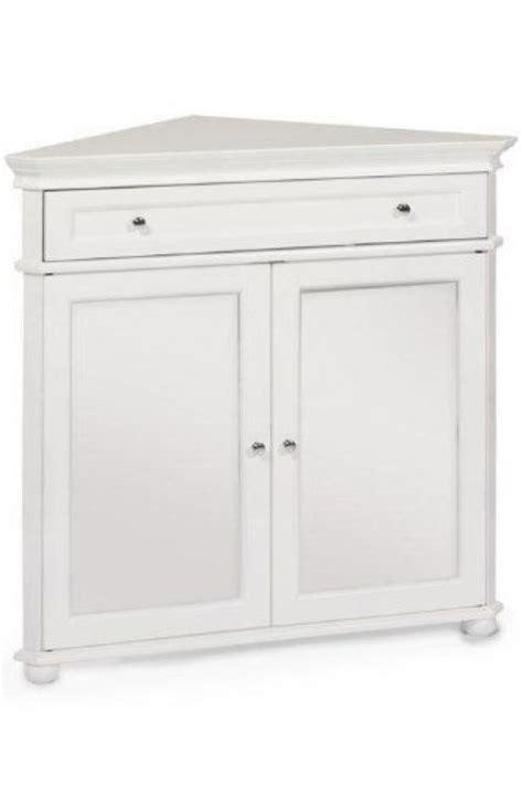 white corner kitchen cabinet european modern minimalist living room sofa white vitrine
