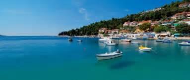 design hotel kroatien holidays in rabac croatia valamar