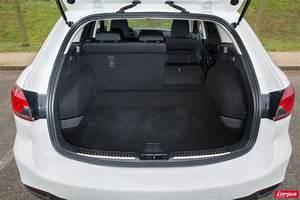 Mazda 3 Coffre : essai mazda 6 break que reste t il la berline l 39 argus ~ Medecine-chirurgie-esthetiques.com Avis de Voitures
