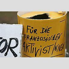 Irritationen Um Atommülltransporte Nach Gorleben