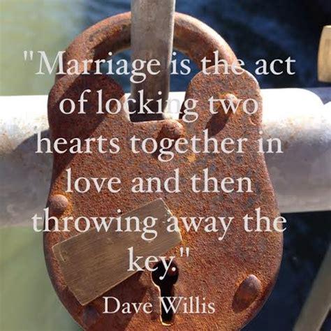 promises    marriage dave willis