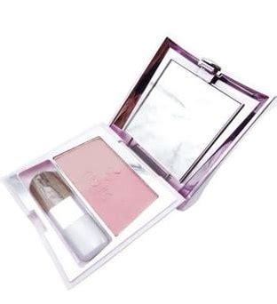 Harga Blush Merk Lokal 16 merk blush on yang bagus dan murah di indonesia