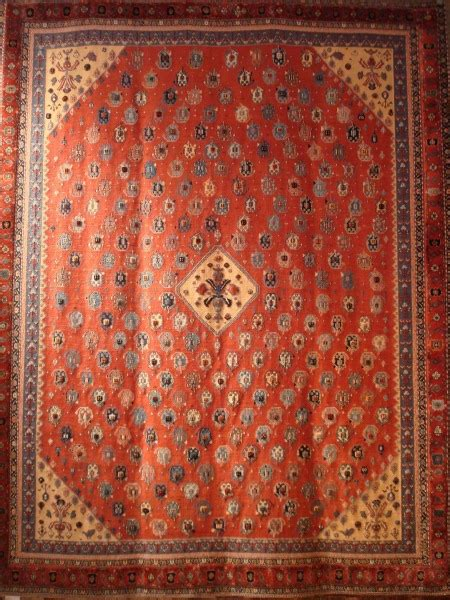 Persian Wool Rugs For Sale by Zollanvari Rugs 22 Rug Mart Houston