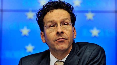 Eirozona iesaka Kiprai atteikties no mazo noguldījumu ...