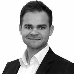 Paul Wolff Gmbh : simon beckers trainee it consultant gob software systeme gmbh co kg xing ~ Frokenaadalensverden.com Haus und Dekorationen