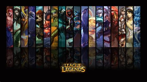 League Of Legends How To Win Your Laning Phase