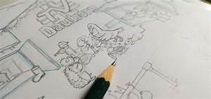 Advent Vor Der Haustür : advent vor der turnhalle leoni pfeiffer ~ Whattoseeinmadrid.com Haus und Dekorationen
