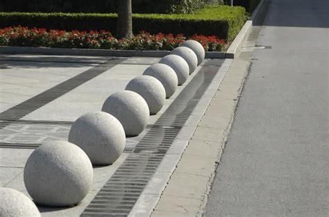 elements de cuisine arkea granite marble