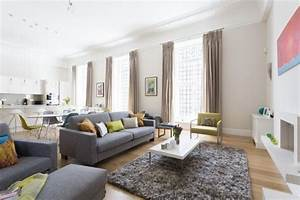 ophreycom tapis salon beige clair prelevement d With tapis chambre bébé avec canapé shabby