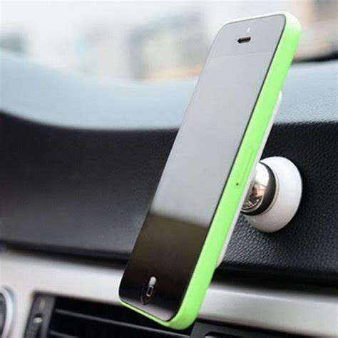 degree universal car phone holder magnetic