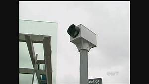 york region rolling out red light cameras ctv barrie news With outdoor lighting york region