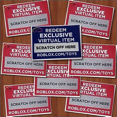 roblox exclusive   codes  celebrity gold