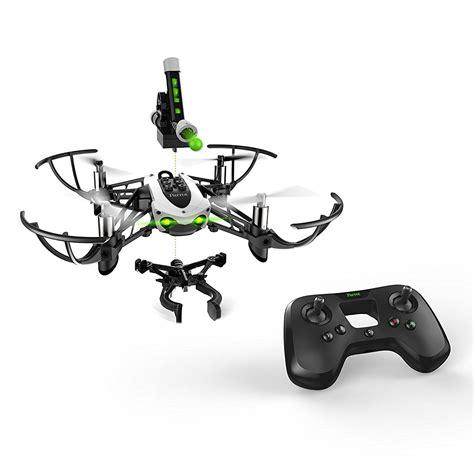 parrot mambo mission drone parrot sur ldlccom