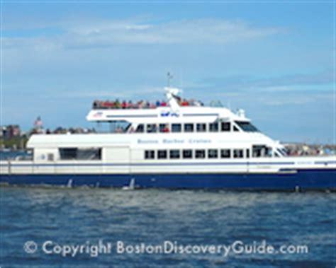 Duck Boat Tours Boston Discount Code by Boston Event Calendar April 2017 Marathon Sox