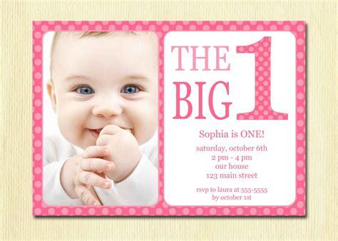 baby  birthday invitations bagvania  printable