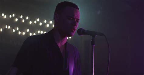 Tauren Wells Official Music Video